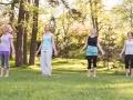 yoga-bauernberg-linz_tadasana