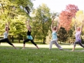 yoga-bauernberg-linz_krieger