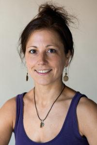 Karin Metz